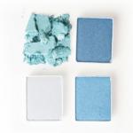 Vivid-Blue