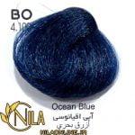 آبی اقیانوسی BO