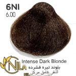 بلوند تیره قوی 6NI