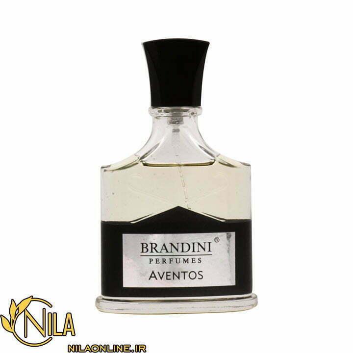 عطر ادکلن مردانه اونتوس Aventos برندینی