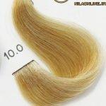 رنگ موی آوایی بلوند فوق العاده روشن 10.0