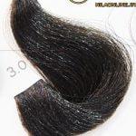 رنگ موی آوایی رنگ قهوه ای تیره 3.0