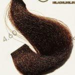رنگ موی آوایی برنز متوسط 4.60