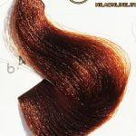 رنگ موی آوایی بلوند مسی تیره 6.4