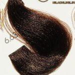 رنگ موی آوایی شکلاتی تیره 6.63