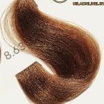 رنگ موی آوایی شکلاتی روشن 8.63