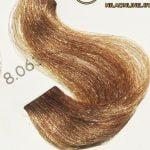 رنگ موی آوایی کاراملی روشن 8.063