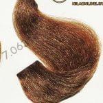 رنگ موی آوایی کاراملی متوسط 7.063