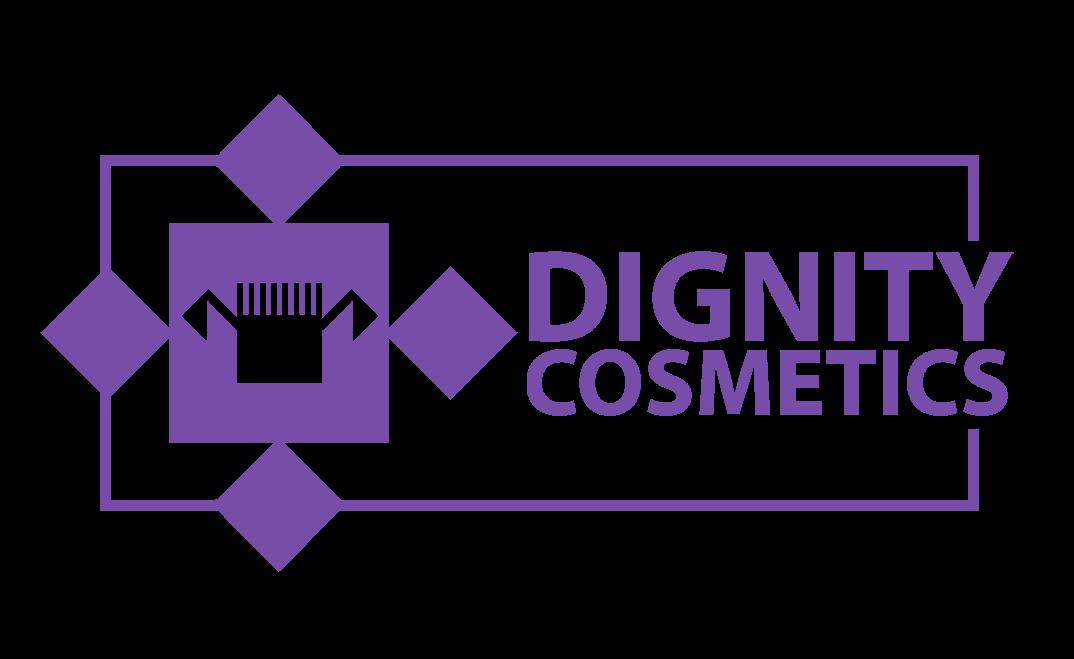 دیگنیتی | DIGNITY