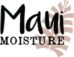 ماوی | Maui